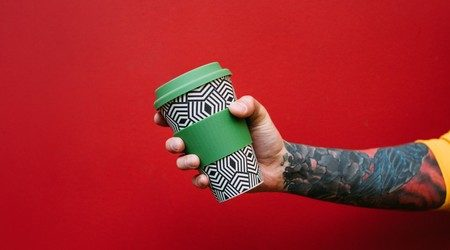 Where to buy reusable coffee cups online in Hong Kong 2021