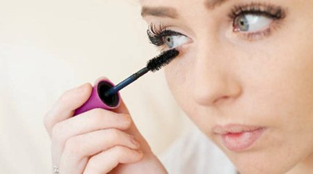 Where to buy your next mascara online 2021
