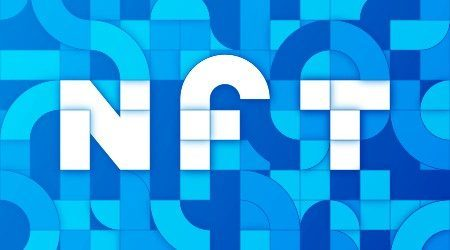 The top 15 most expensive NFTs