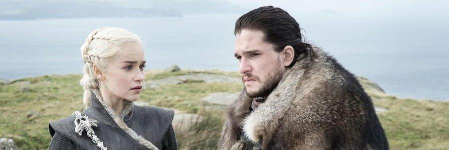 Watch Game of Thrones online: How to stream in Kuwait | Finder