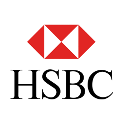 HSBC_Featured_Image