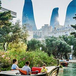 Azerbajian-250x250
