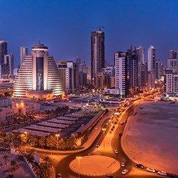Bahrain1-250x250
