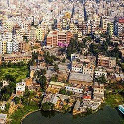 Bangladesh2-250x250