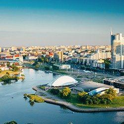 Belarus2-250x250
