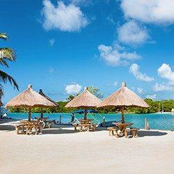 Belize2-250x250
