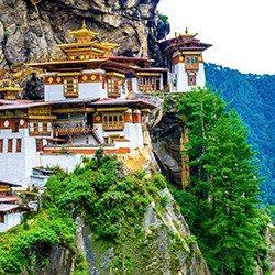 Bhutan3-250x250