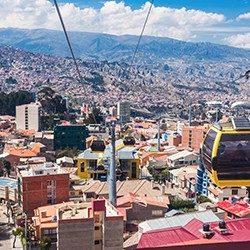 Bolivia4-250x250