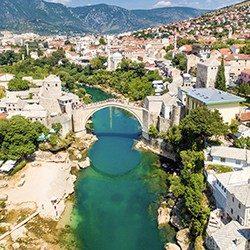 Bosnia-250x250
