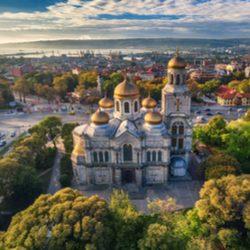 Bulgaria_FI