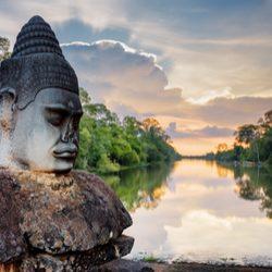 Cambodia_FI