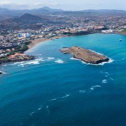Cape Verde_FI