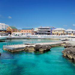 Cayman-Islands_FI