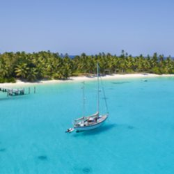Cocos_Islands_Featured_Image