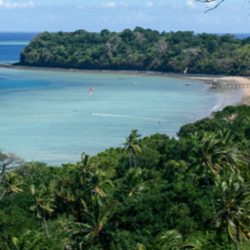 Comoros_Featured_Images