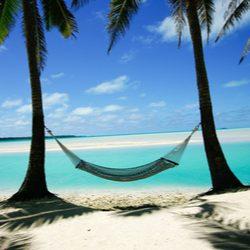 Cook-Islands_FI