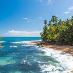 Costa-Rica_FI