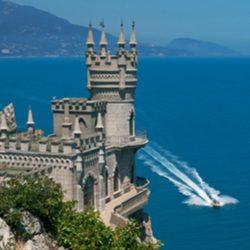 Crimean-Peninsula_FI