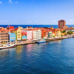 Curaçao_FI