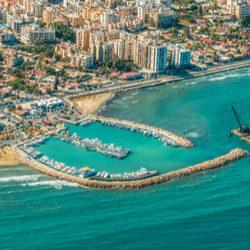 Cyprus_FI