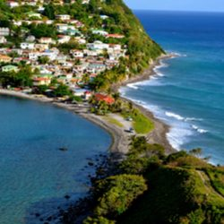 Dominica_Featured_Image