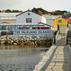 Falkland-Islands-Featured-Image