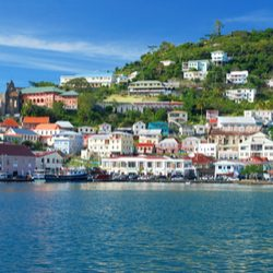 Grenada_Featured_Image