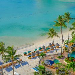 Guam_FI