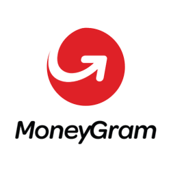 MoneyGram_Featured_Image