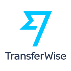 Transferwise_Featured_Image