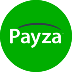 payza-logo-FMT-featured-image