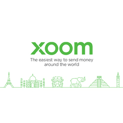 xoom-FMT-featured