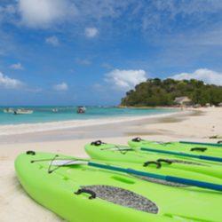 Antigua_and_Barbuda_FI