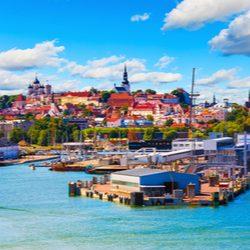 Estonia_Featured_Image