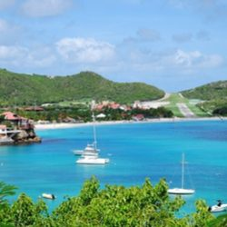 French_West_Indies_Featured_Image