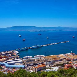 Gibraltar_Featured_Image