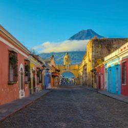 Guatemala_FI