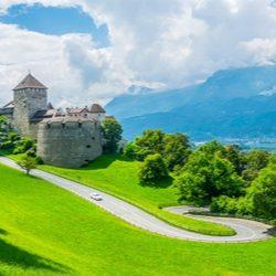 Liechtenstein_FI