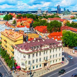 Lithuania_Featured_Image1