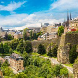 Luxembourg_FI