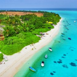 Maldives_Featured_Image
