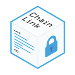 FEATURE.CHAIN LINK