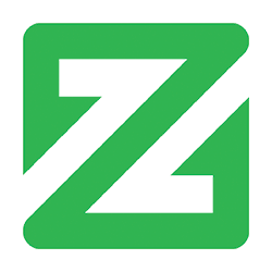 FEATURED.ZCOIN