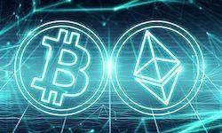 bitcoin-vs-ethereum-shutterstock-250x150