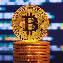 Como obter bitcoins free spread betting futures explained sum