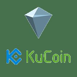 kucoin-shares-250x250 (1)