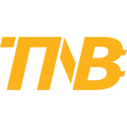 FEATURED.TIME NEW BANK
