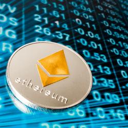 Predicción de bitcoin zar