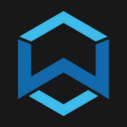 wanchain-logo