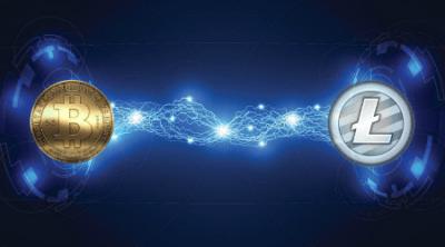 ¿Qué es un intercambio atómico?